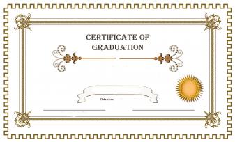 признание диплома в германии