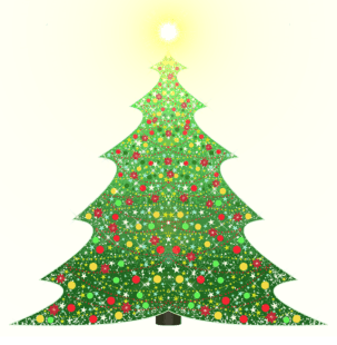 Рождество в Германии — богатые традиции
