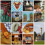 Немецкий менталитет и немецкая культура (продолжение)
