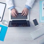 Медицинское образование в Германии: как стать врачом и что для этого нужно!