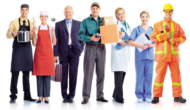 ТОП - 9 самых востребованных и высокооплачиваемых профессий в Германии