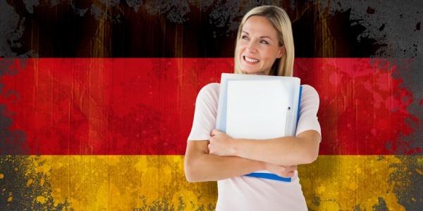Учеба в германии поручительство