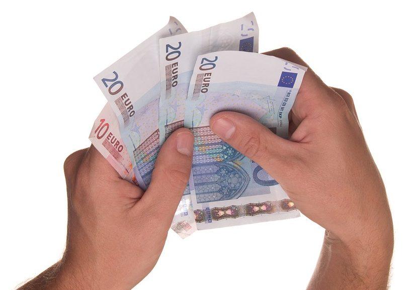 Как финансировать свою учебу в Германии?