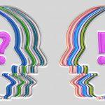 Вопросы на собеседовании для визы или как убедить посольство в том, что Вы не наглый эмигрант