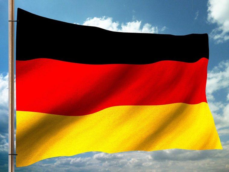 Общая информация о Германии – что нужно знать перед поездкой в Германию?