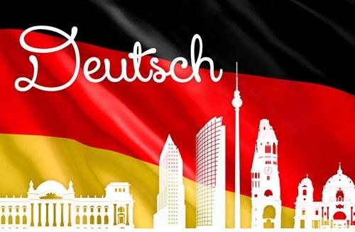 Загадочный немецкий — интересные факты