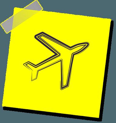 Дешевые авиалинии на полёты в Германию