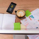 Учеба в Германии – как найти стипендию? План действий.
