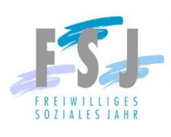 Добровольный социальный год в Германии. Рассказ-интервью