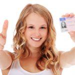 Водительские права в Германии — как, где и за сколько!