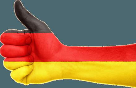 Немецкий менталитет - правда и стереотипы