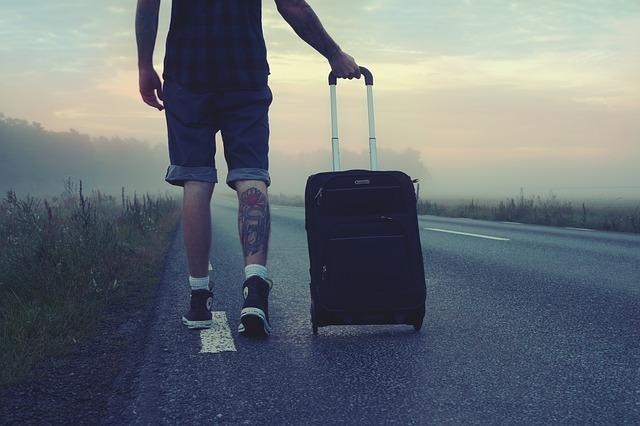 Первые, самые важные фразы, необходимые для поездки в Германию