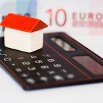 Коммунальные услуги в Германии – дорого, но оправдано