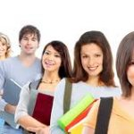 Особенности учебы в немецком университете