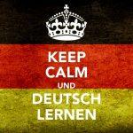 Трудно говорить по-немецки — типичные проблемы и проверенные решения