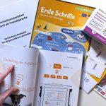 Языковые курсы при немецком университете