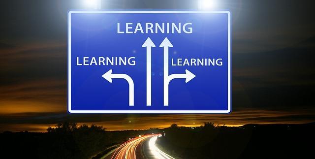 Учеба в Германии - выбор специальности