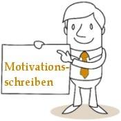 Учеба в германии документы