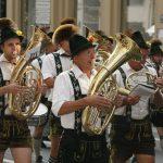 Немецкие мужчины  – какие они?