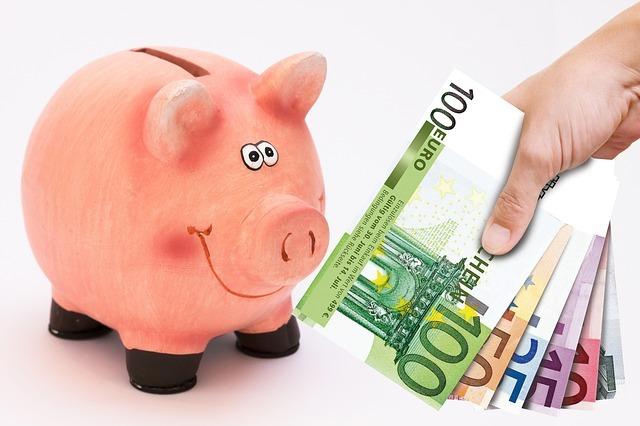 Зарплаты в Германии. Разновидности и особенности зарплат в Германии