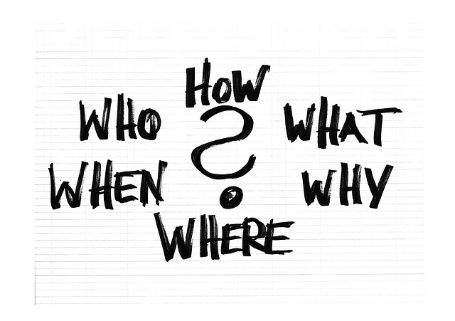 questions-1328351_640[1]