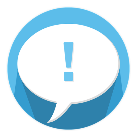 Немецкая фонетика - правила чтения и произношения (Часть 2)