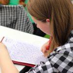 Вопросы и ответы: Учеба и поступление в Германию.