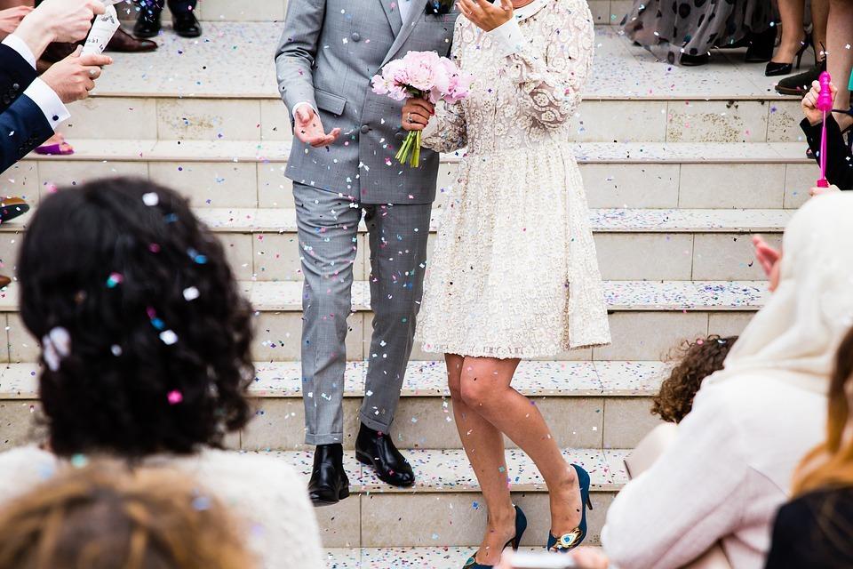 wedding-1353829_960_7201
