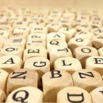 Немецкая фонетика- правила чтения и произношения(Часть2)